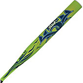 Worth 2014 Sick 454 ASA Balanced Slowpitch Bat