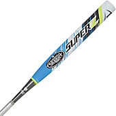 Louisville Slugger 2016 Super Z Balanced ASA Slowpitch Bat