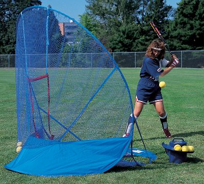 JUGS Sports Toss Package for Softball - Softball Hitting Aids