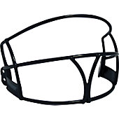 Worth Softball NOCSAE Wire Facemask
