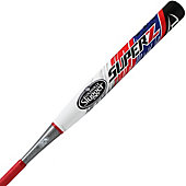 LVS 2016 Super Z WW Endloaded USSSA Slowpitch Bat