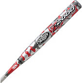 Louisville Slugger 2014 Z-2000 Balanced USSSA Slowpitch Bat