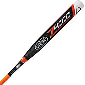 Louisville Slugger 2016 Z-4000 Balanced ASA Slowpitch Bat