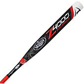 Louisville Slugger 2016 Z-4000 Balanced USSSA Slowpitch Bat