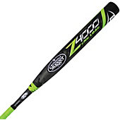 Louisville Slugger 2016 Z-4000 End Load USSSA Slowpitch Bat