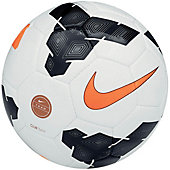 Nike Club Team Practice Soccer Ball