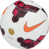 Nike Team Catalyst NFHS Soccer Ball