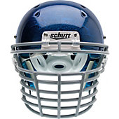 Schutt Adult SCC Big Grill Football Facemask