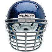 Schutt Adult SCC Big Grill Football Facemask