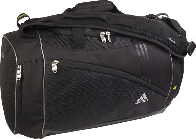 Large Softball Bags Softball Equipment Bags