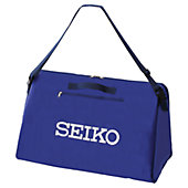 SEIKO KT032 - Carrying Case for Table-Top Scoreboards