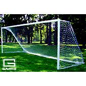 Gared All-Star Recreational Touchline Portable Soccer Goal (