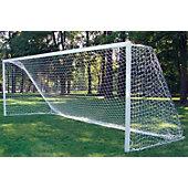 Gared All-Star Recreational Touchline Semi-Permanent Soccer