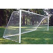 Gared All-Star II Club Touchline Portable Soccer Goal (8' x