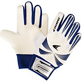 Champro Adult Soccer Goalkeeper Gloves