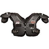 Rawlings 2014 Adult RB/DB Siege Shoulder Pad