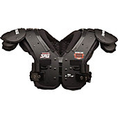Rawlings 2014 Adult OL/LB/DL Siege Shoulder Pad