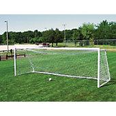 Jaypro Youth Nova Team Square Soccer Goal