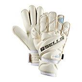 Goal Sporting Goods Sells Wrap Elite Wet Grip Aqua Goalkeeper Gloves