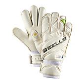 Goal Sporting Goods Sells Wrap Elite Breeze Goalkeeper Gloves