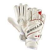 Goal Sporting Goods Sells Wrap Elite Tough Hard Ground Goalkeeper Gloves