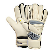 Goal Sporting Goods Sells 2012 Total Contact Exosphere Goalkeeper Gloves