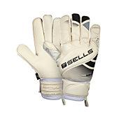 Goal Sporting Goods Goalkeeper Gloves