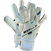 Goal Sporting Goods Total Contact Aqua Goalkeeper Gloves