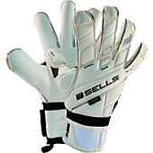Goal Sporting Goods Total Contact Exosphere Goalkeeper Gloves