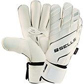 Goal Sporting Goods Wrap Exosphere Goalkeeper Gloves