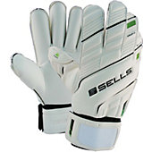Goal Sporting Goods Wrap Terrain Goalkeeper Gloves