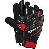 Goal Sporting Goods Wrap Excel SS3 Goalkeeper Gloves