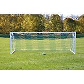 Jaypro Nova Premier Soccer Goal