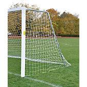 Jaypro Nova Classic Semi-Permanent Square Soccer Goal