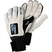 Goal Sporting Goods Youth Convex Aqua Embossed Goalkeeper Gloves