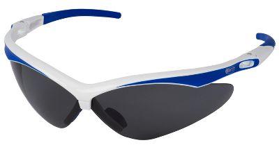 Brett Bros. Polarized Sunglasses