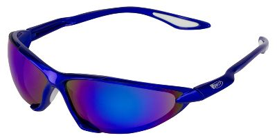 Brett Bros. Rainbow Lens Sunglasses