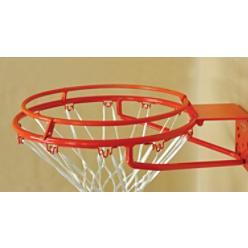 Jaypro Basketball Shooter's Ring