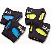 Tandem Sports Skids Palm Protector