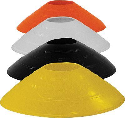 SKLZ Agility Cone Set of 20