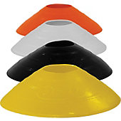 SKLZ Agility Cone Set of 20