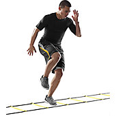 SKLZ Training Quick Ladder