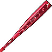 "Rawlings 2015 5150 -10 Big Barrel Baseball Bat (2 5/8"")"