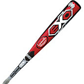 Louisville Slugger 2013 Exogrid3 -9 Big Barrel Baseball Bat