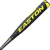 "Easton 2013 Speed S1 -10 Big Barrel Baseball Bat (2 5/8"")"