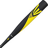 "Easton 2014 Speed S1 -10 Big Barrel Baseball Bat (2 5/8"")"