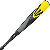 "Easton 2014 Speed S2 -10 Big Barrel Baseball Bat (2 5/8"")"
