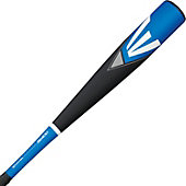 "Easton 2014 S400 -8 Big Barrel Baseball Bat (2 5/8"")"
