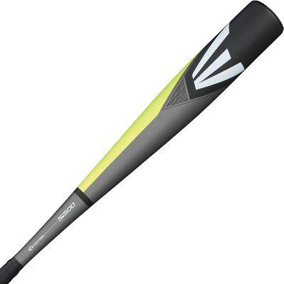 Easton 2014 S500 -5 Big Barrel Baseball Bat (2 5/8