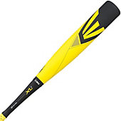 "Easton 2014 XL1 -5 Big Barrel Baseball Bat (2 5/8"")"